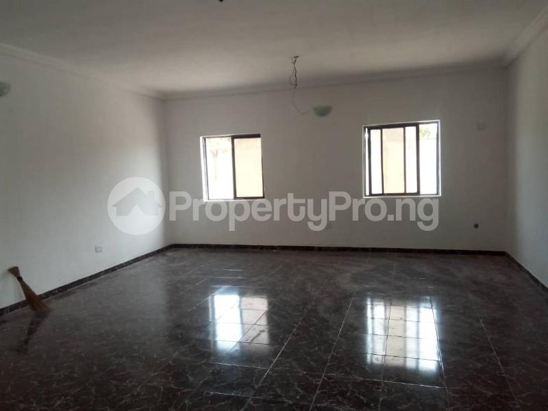 3 bedroom Flat / Apartment for rent Around Majek Estate Majek Sangotedo Lagos - 7