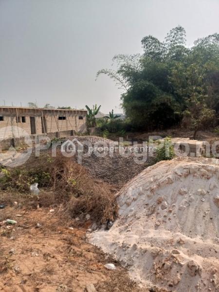 Commercial Land Land for rent Okhoromi Community, iyekogba, Benin, Oredo Edo - 1