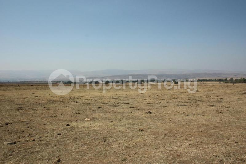 Commercial Land Land for sale Emene Industrial Layout l, Adjacent to Akanu Ibiam International Airport Enugu Enugu Enugu - 0