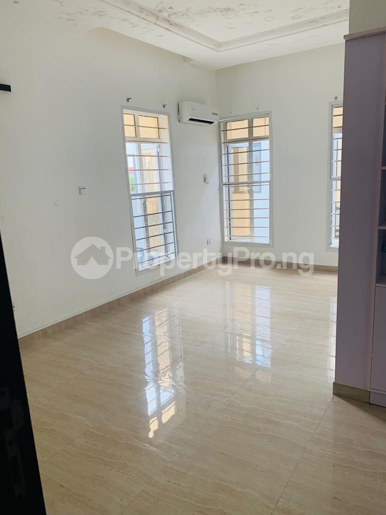 Office Space Commercial Property for rent - Lekki Phase 1 Lekki Lagos - 2