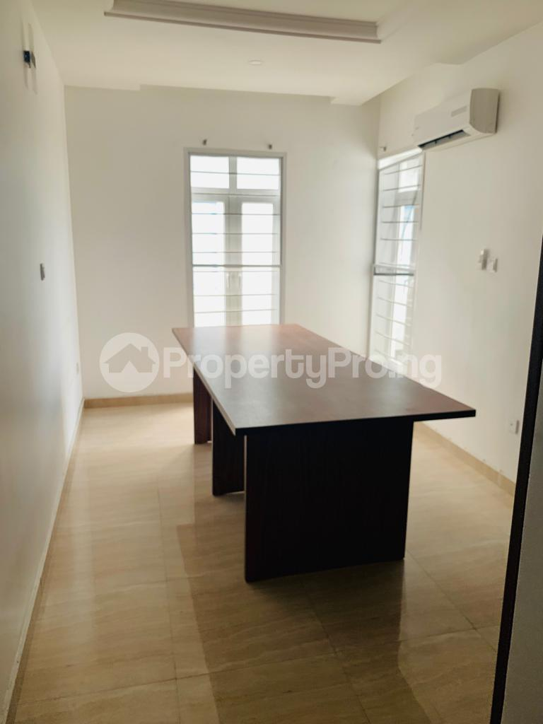 Office Space Commercial Property for rent - Lekki Phase 1 Lekki Lagos - 3
