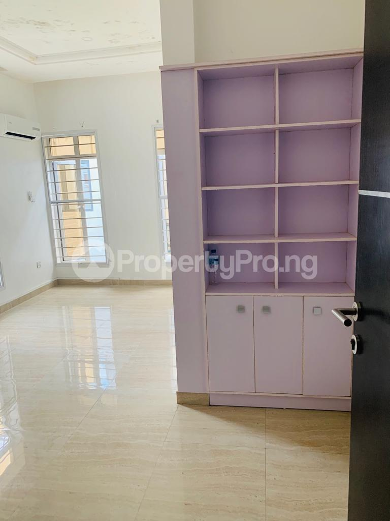 Office Space Commercial Property for rent - Lekki Phase 1 Lekki Lagos - 0