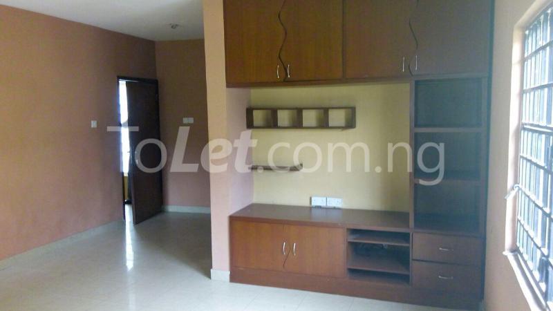 Commercial Property for rent Milverton Road Ikoyi Lagos - 10