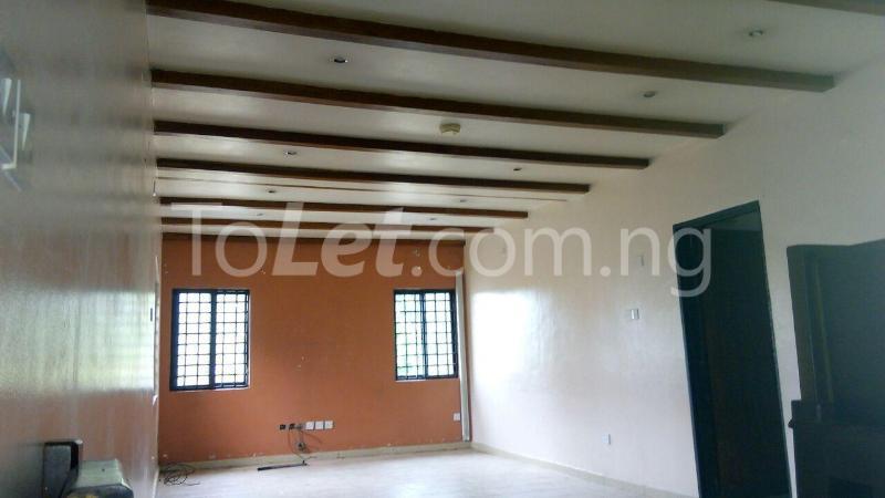 Commercial Property for rent Milverton Road Ikoyi Lagos - 11