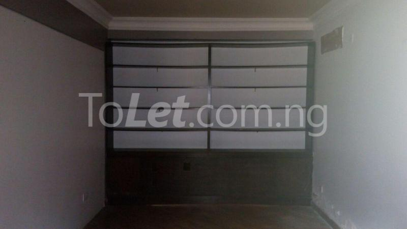 Commercial Property for rent Milverton Road Ikoyi Lagos - 13
