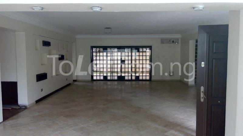 Commercial Property for rent Milverton Road Ikoyi Lagos - 15