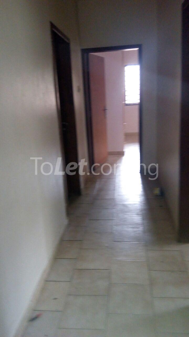 Commercial Property for rent Milverton Road Ikoyi Lagos - 16
