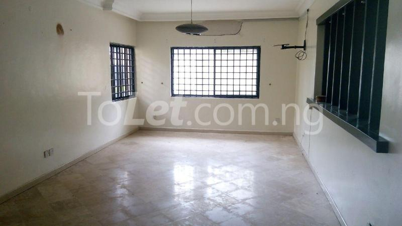 Commercial Property for rent Milverton Road Ikoyi Lagos - 17