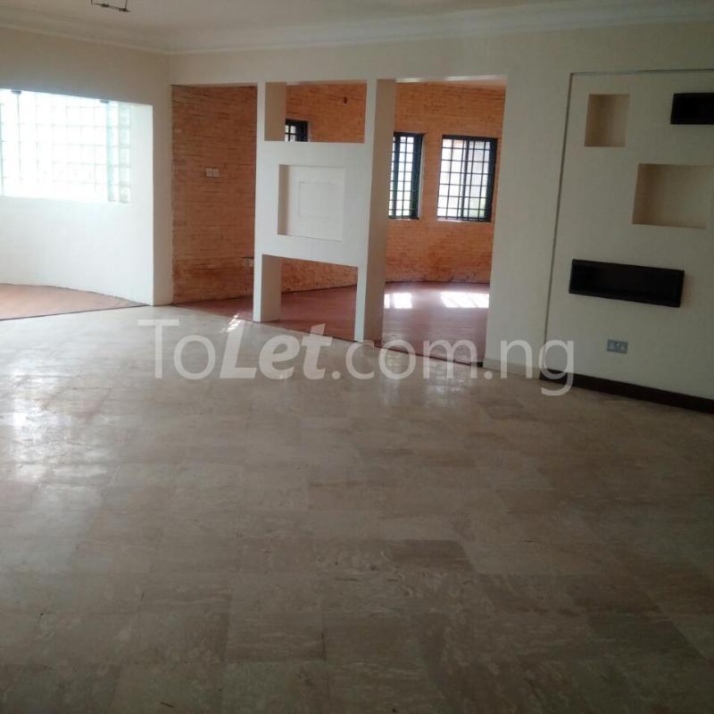 Commercial Property for rent Milverton Road Ikoyi Lagos - 19