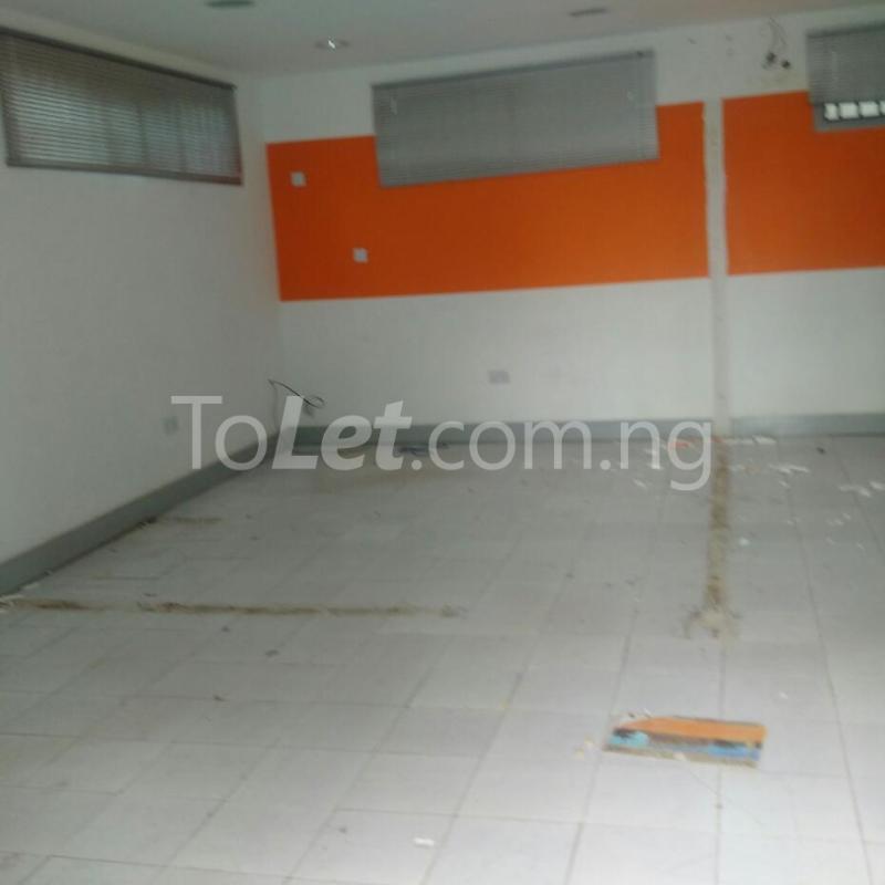 Commercial Property for rent Milverton Road Ikoyi Lagos - 22