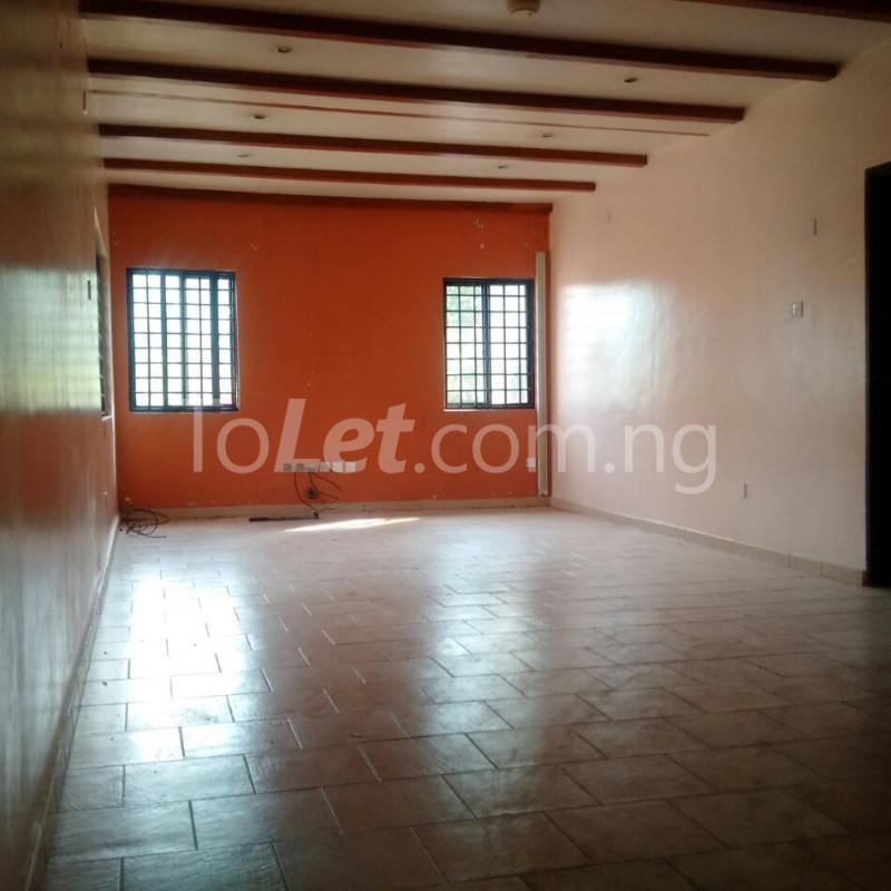 Commercial Property for rent Milverton Road Ikoyi Lagos - 24