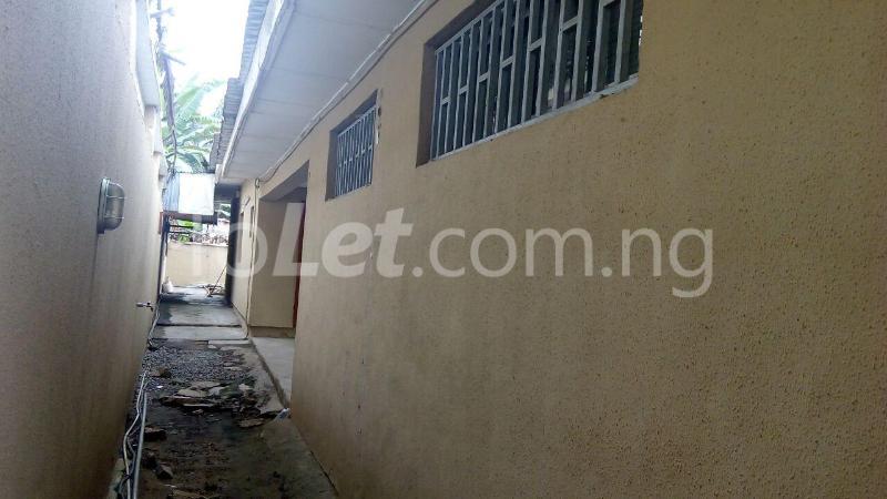 Commercial Property for rent Milverton Road Ikoyi Lagos - 5