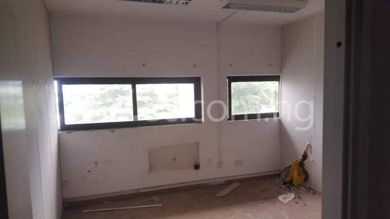 Office Space Commercial Property for rent --- Ligali Ayorinde Victoria Island Lagos - 3