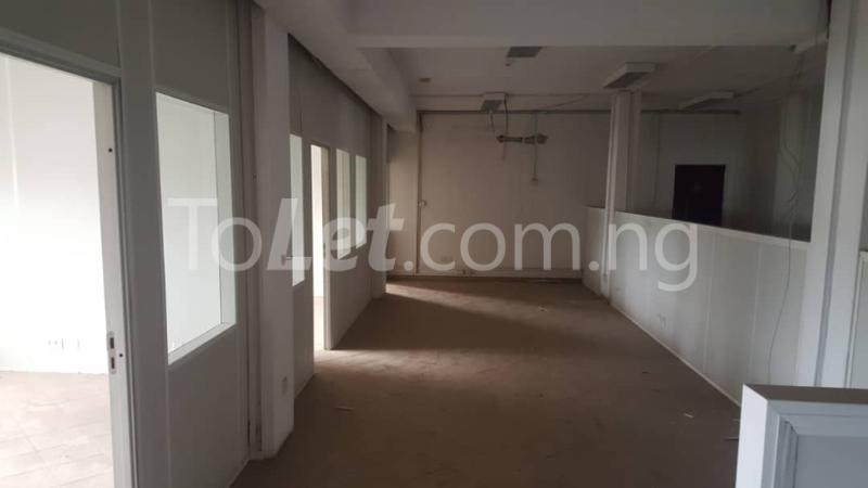 Office Space Commercial Property for rent --- Ligali Ayorinde Victoria Island Lagos - 11