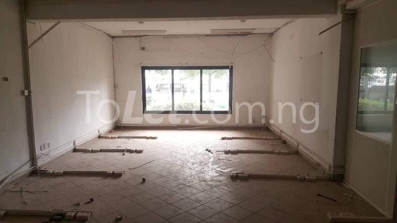 Office Space Commercial Property for rent --- Ligali Ayorinde Victoria Island Lagos - 10
