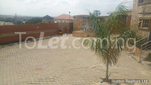 Commercial Property for rent Adeoyo road Ring Rd Ibadan Oyo - 2