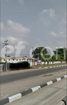 Commercial Property for sale Bayo Shodipo Ojota Ojota Lagos - 0