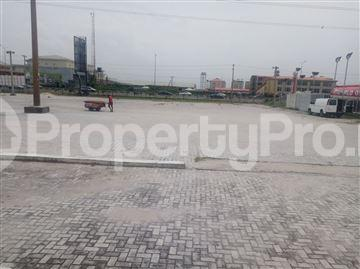Event Centre Commercial Property for sale Ikate Lekki Lagos - 3
