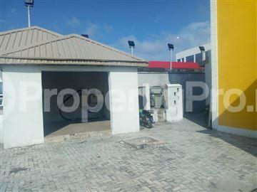 Event Centre Commercial Property for sale Ikate Lekki Lagos - 4