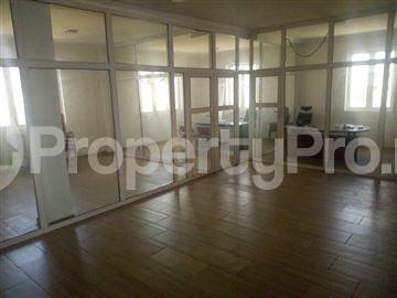Event Centre Commercial Property for sale Ikate Lekki Lagos - 5