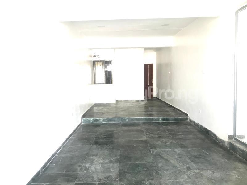 Shop Commercial Property for rent Lekki Phase 1 Lekki Lagos - 0