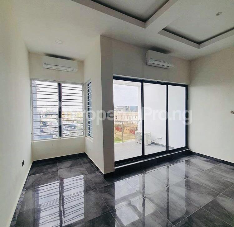 2 bedroom Flat / Apartment for sale Ikate Ikate Lekki Lagos - 0