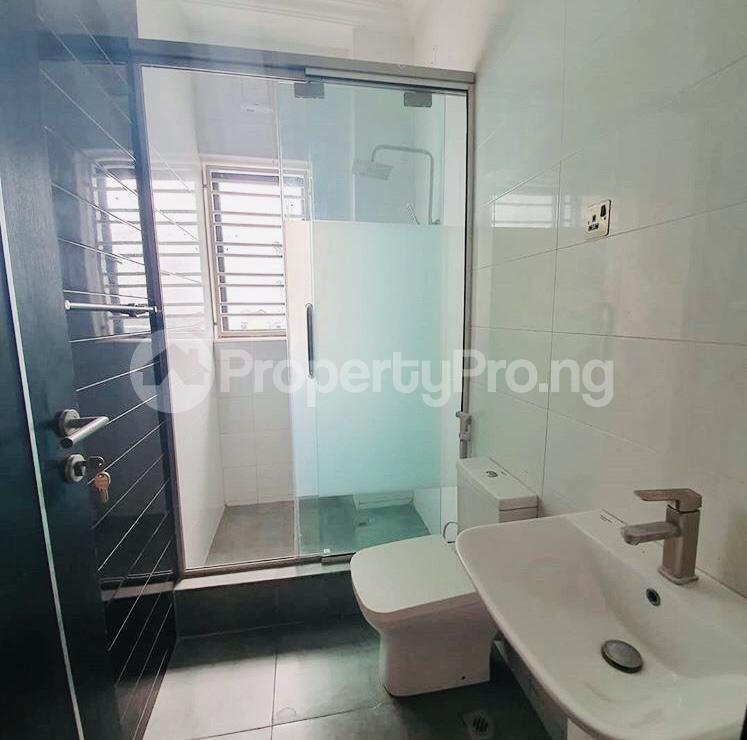 2 bedroom Flat / Apartment for sale Ikate Ikate Lekki Lagos - 2