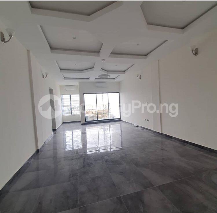 2 bedroom Flat / Apartment for sale Ikate Ikate Lekki Lagos - 5