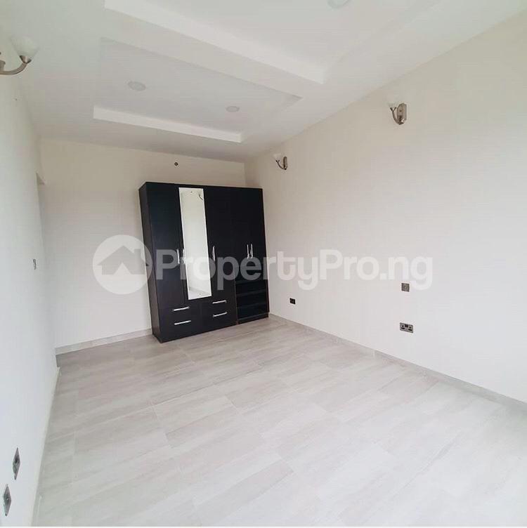 2 bedroom Flat / Apartment for sale Ikate Ikate Lekki Lagos - 1