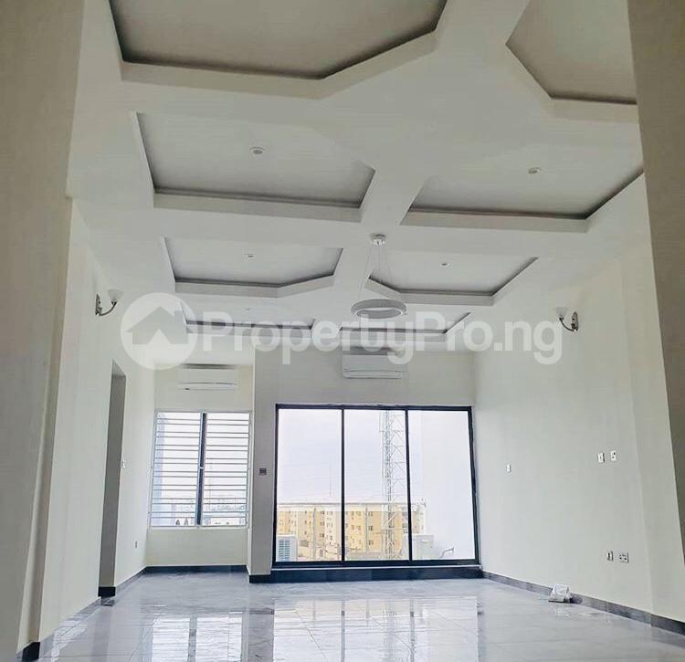 2 bedroom Flat / Apartment for sale Ikate Ikate Lekki Lagos - 4