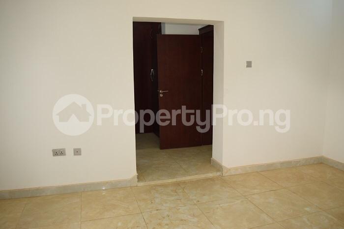 5 bedroom Detached Duplex House for sale Well secured estate at guzape, Abuja. Guzape Abuja - 3