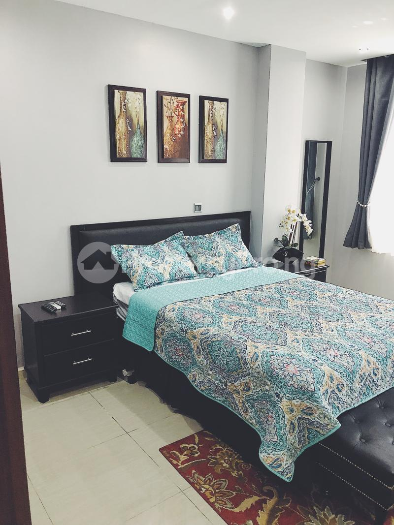 3 bedroom Boys Quarters Flat / Apartment for shortlet Old Ikoyi Ikoyi Lagos - 10