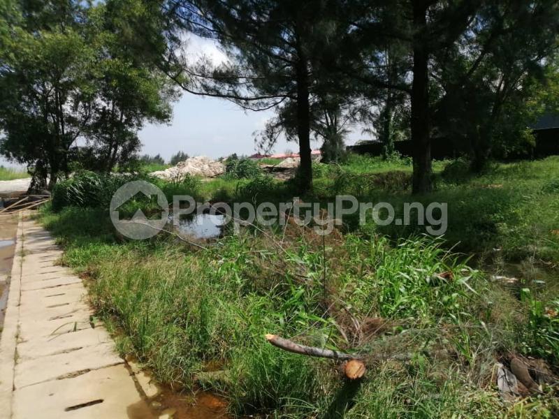 Land for sale VGC VGC Lekki Lagos - 7