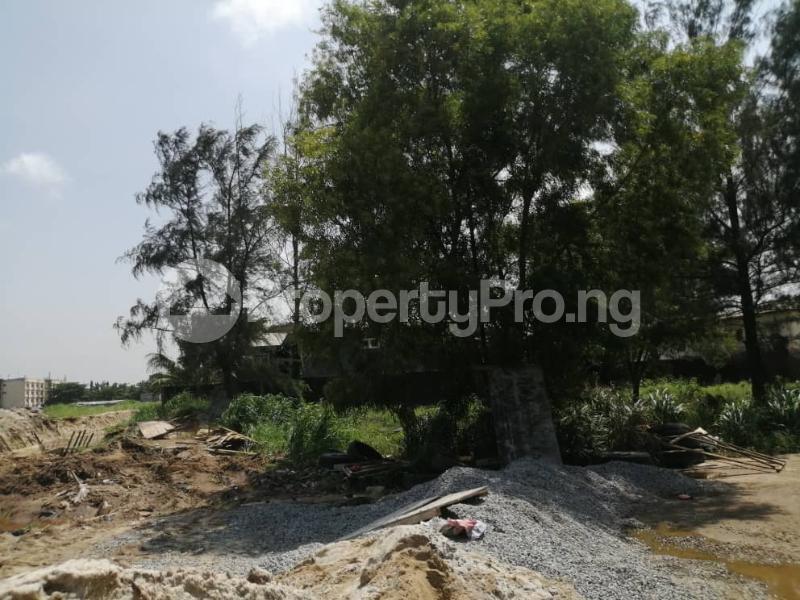 Land for sale VGC VGC Lekki Lagos - 2