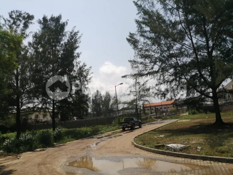 Land for sale VGC VGC Lekki Lagos - 6