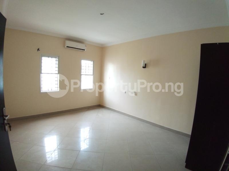 3 bedroom Flat / Apartment for rent ONIRU Victoria Island Lagos - 6