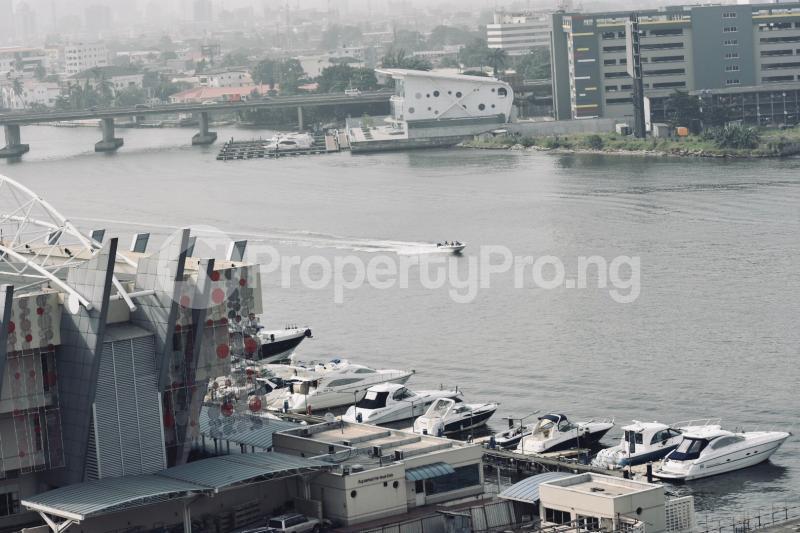 2 bedroom Flat / Apartment for shortlet 1004 Victoria Island Lagos - 4