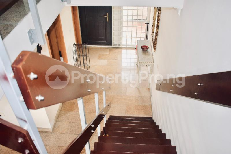 2 bedroom Flat / Apartment for shortlet 1004 Victoria Island Lagos - 2
