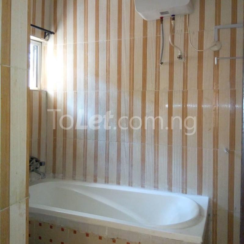 2 bedroom Flat / Apartment for rent Lekki Phase 1 Lekki Phase 1 Lekki Lagos - 11