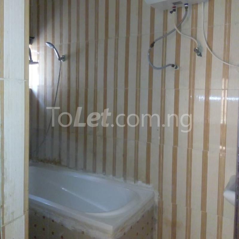 2 bedroom Flat / Apartment for rent Lekki Phase 1 Lekki Phase 1 Lekki Lagos - 6