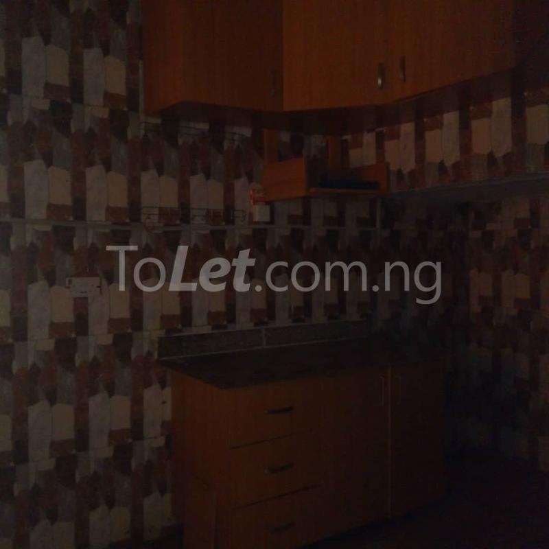 2 bedroom Flat / Apartment for rent Lekki Phase 1 Lekki Phase 1 Lekki Lagos - 3
