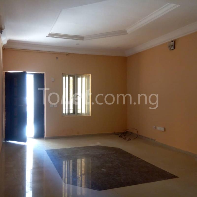 2 bedroom Flat / Apartment for rent Lekki Phase 1 Lekki Phase 1 Lekki Lagos - 4
