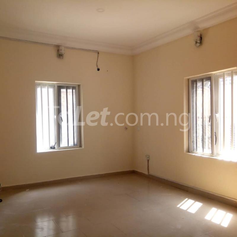 2 bedroom Flat / Apartment for rent Lekki Phase 1 Lekki Phase 1 Lekki Lagos - 12