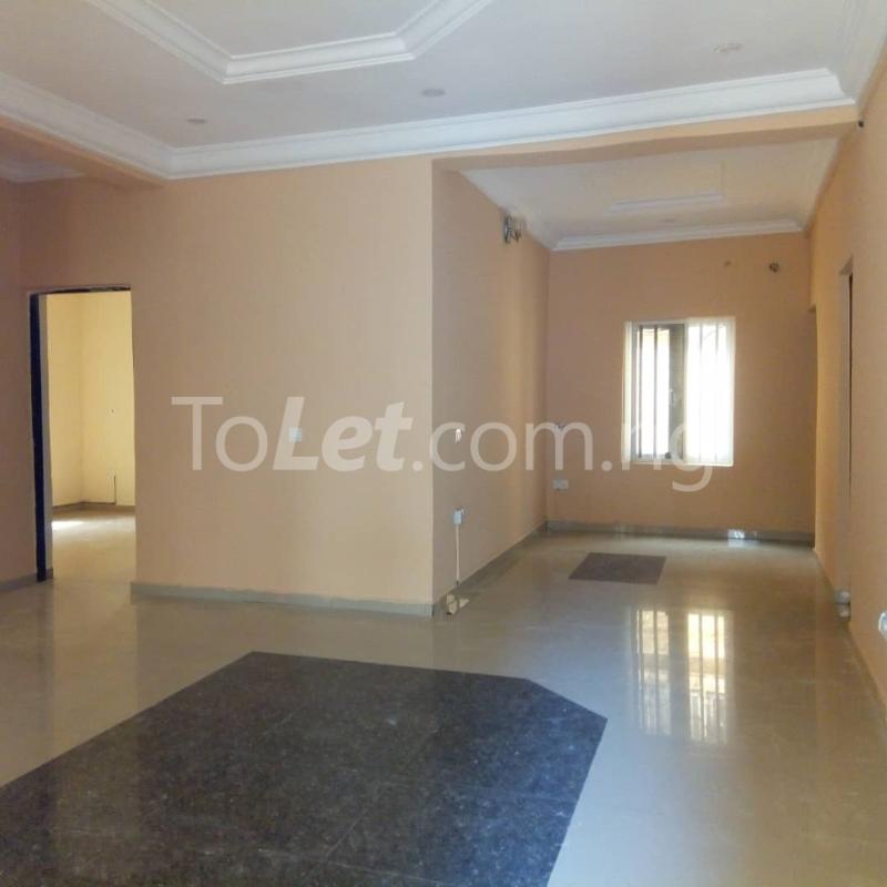 2 bedroom Flat / Apartment for rent Lekki Phase 1 Lekki Phase 1 Lekki Lagos - 0