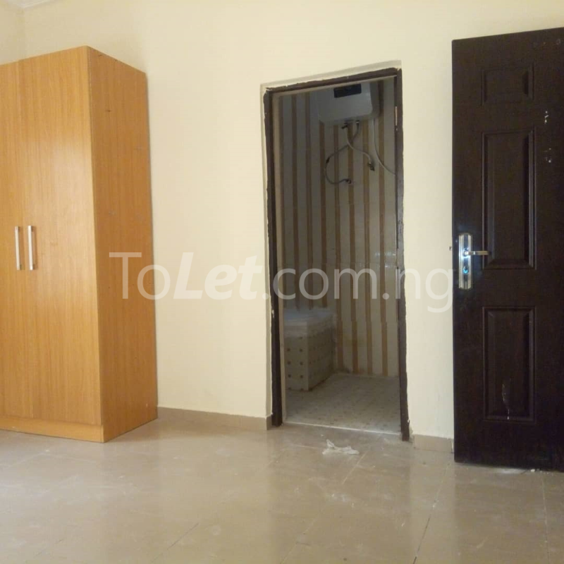 2 bedroom Flat / Apartment for rent Lekki Phase 1 Lekki Phase 1 Lekki Lagos - 7