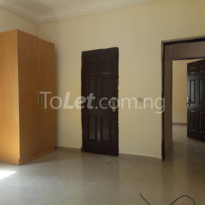 2 bedroom Flat / Apartment for rent Lekki Phase 1 Lekki Phase 1 Lekki Lagos - 9