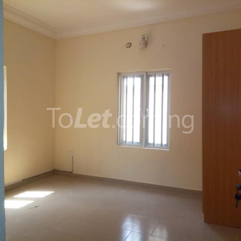 2 bedroom Flat / Apartment for rent Lekki Phase 1 Lekki Phase 1 Lekki Lagos - 10