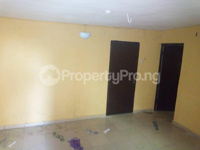 2 bedroom Flat / Apartment for rent --- Magodo-Shangisha Kosofe/Ikosi Lagos - 1
