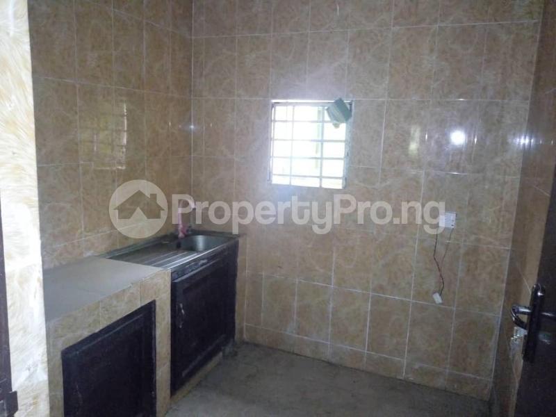 2 bedroom Flat / Apartment for rent --- Magodo-Shangisha Kosofe/Ikosi Lagos - 3