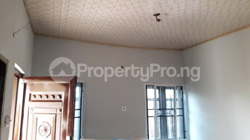 1 bedroom mini flat  Mini flat Flat / Apartment for rent Kabusa Abuja - 2